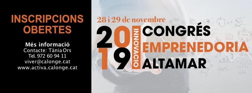 banner-congres-emprenedoria-2019